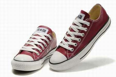 converse two fold homme,converse femme tunisie,converse